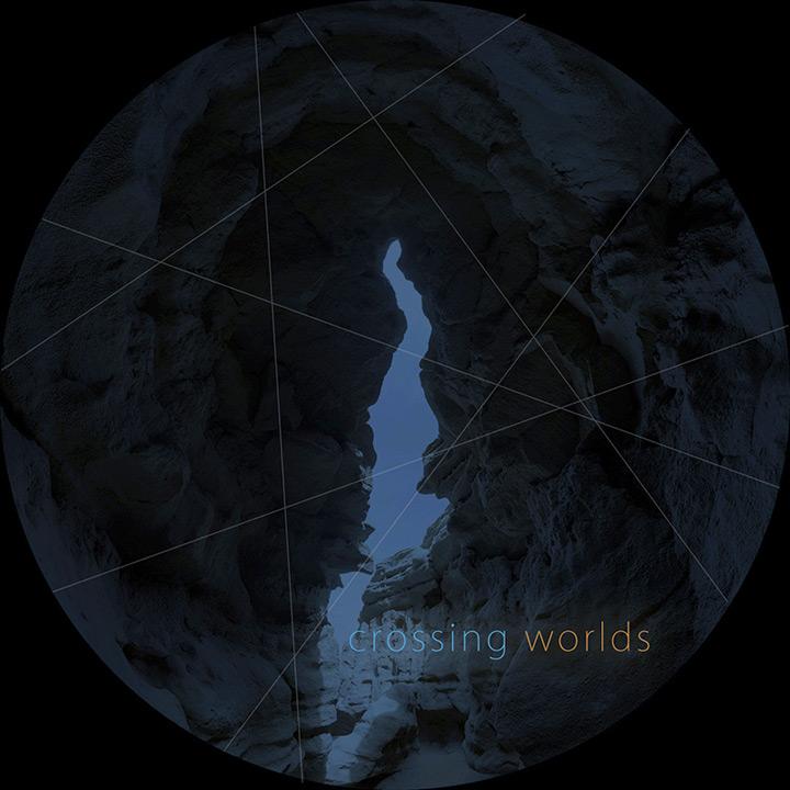 Gates Planetarium: Michael Daut Of Evans & Sutherland Joins IMERSA Board And