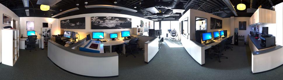 office_p2