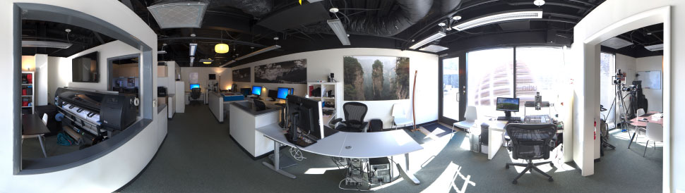 office_p1