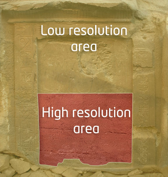 resolution guide